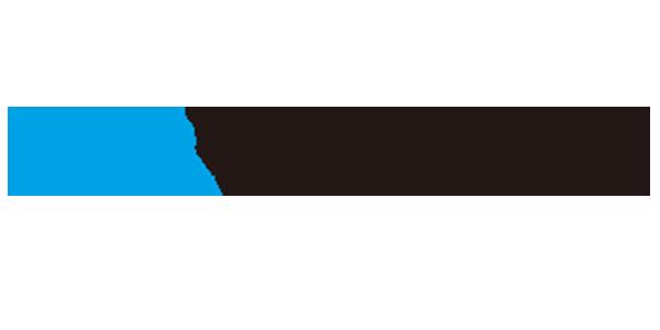 TOKYO IKUEI JAPAN SCHOOL